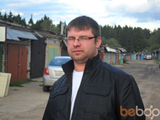 Фото мужчины operitiv, Одинцово, Россия, 36
