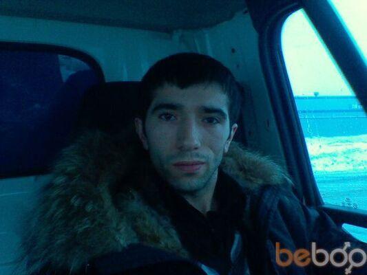 Фото мужчины ctrelec86, Санкт-Петербург, Россия, 37