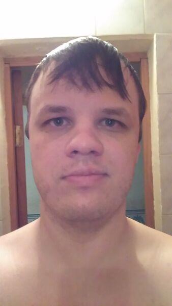 Фото мужчины Андрей, Люберцы, Россия, 34