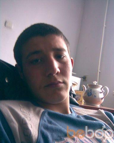 Фото мужчины QWERTY91, Феодосия, Россия, 25