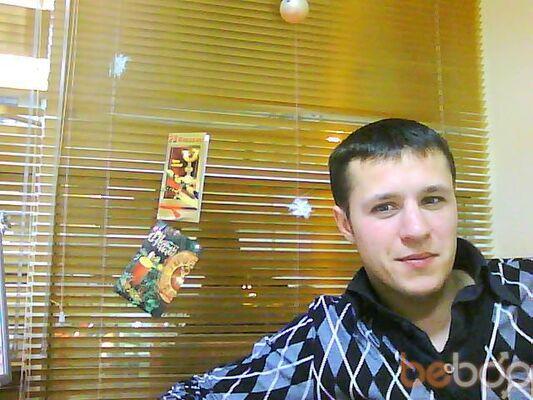 Фото мужчины САНЕЧКА, Краснодар, Россия, 32