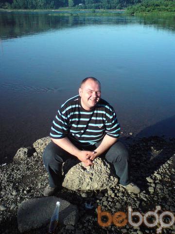 Фото мужчины винипух, Кемерово, Россия, 35
