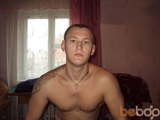 Фото мужчины Nikolay, Минск, Беларусь, 32