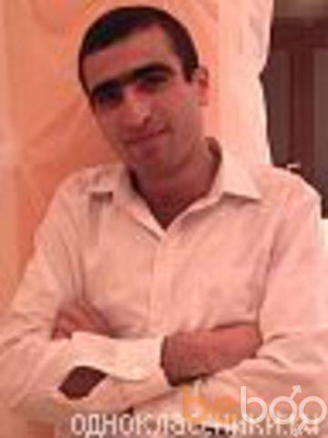 Фото мужчины kareni888, Ереван, Армения, 35