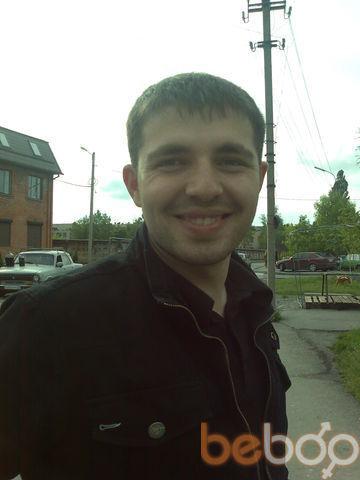 Фото мужчины DEN777, Владикавказ, Россия, 33