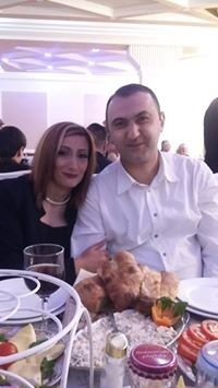 Фото мужчины Tigran, Ереван, Армения, 38