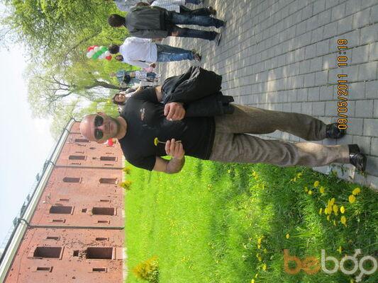 Фото мужчины super, Брест, Беларусь, 47