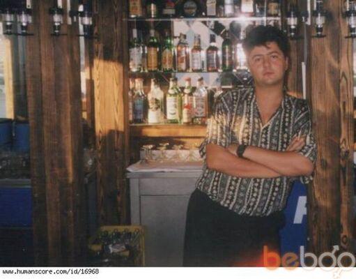 Фото мужчины 797andros, Москва, Россия, 42