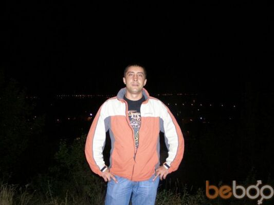 Фото мужчины vitos83, Киев, Украина, 34