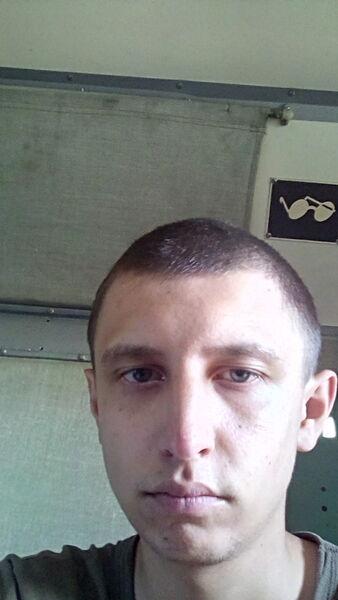 Фото мужчины Jerokan, Кировоград, Украина, 24