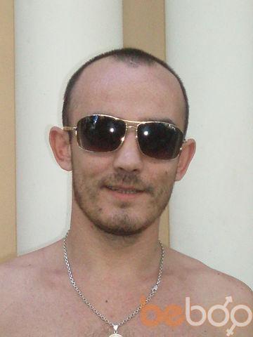 Фото мужчины vodalazic, Севастополь, Россия, 37