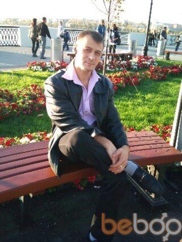 Фото мужчины rafael, Ижевск, Россия, 42