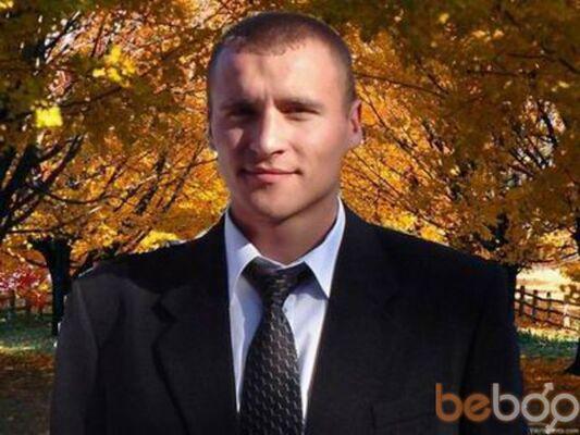 Фото мужчины Alex1981, Новосибирск, Россия, 36