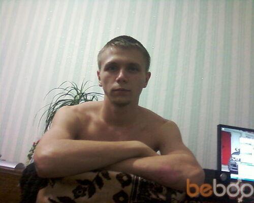 Фото мужчины spartak, Кишинев, Молдова, 31