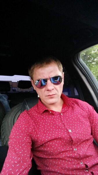 Фото мужчины Сергей, Москва, Россия, 35