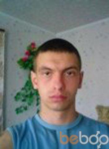 Фото мужчины Salang, Краматорск, Украина, 30