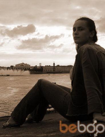 Фото девушки TaTi, Донецк, Украина, 29