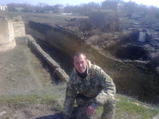 Фото мужчины Юра, Николаев, Украина, 39