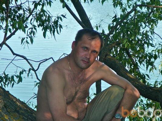 Фото мужчины алексей 119, Пушкино, Россия, 41