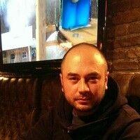 Фото мужчины Alan, Москва, Россия, 32