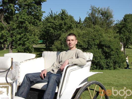 Фото мужчины romik, Москва, Россия, 41
