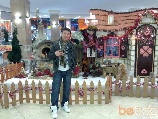 Фото мужчины Татарин, Москва, Россия, 29