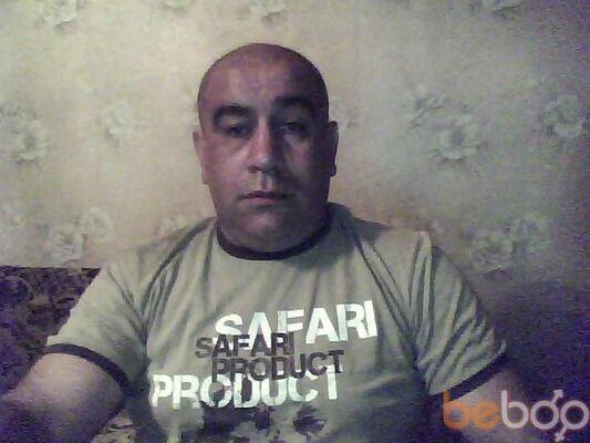 Фото мужчины makar, Хмельницкий, Украина, 40