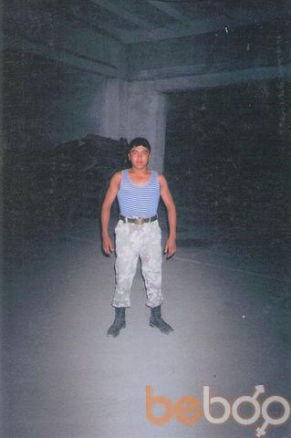 Фото мужчины banzay, Ташкент, Узбекистан, 29
