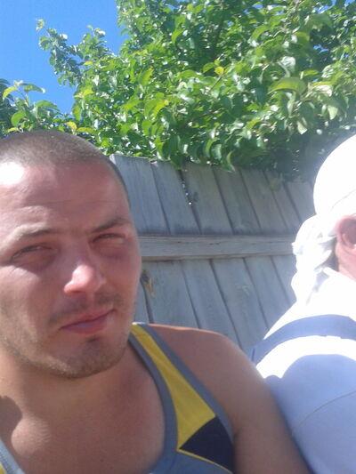 Фото мужчины дмитрий, Омск, Россия, 28