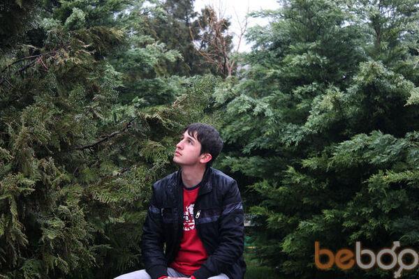 Фото мужчины МачоМен, Ашхабат, Туркменистан, 29