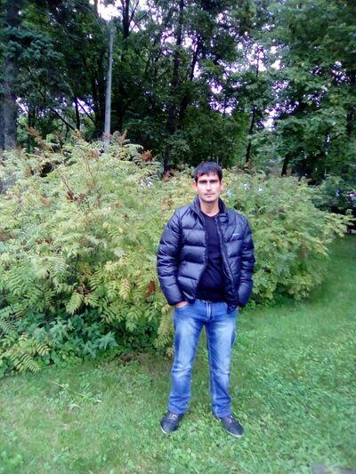 Фото мужчины Rustam, Москва, Россия, 37
