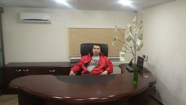 Фото мужчины Андрей, Санкт-Петербург, Россия, 30
