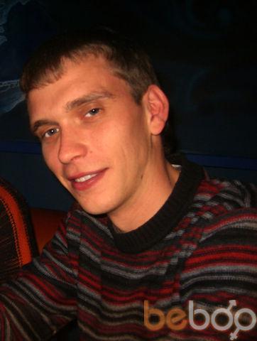 Фото мужчины maxim222111, Новороссийск, Россия, 33