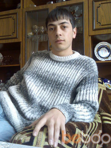 Фото мужчины arturo, Дилижан, Армения, 29
