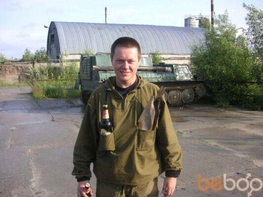 Фото мужчины kolya_83k, Черновцы, Украина, 34
