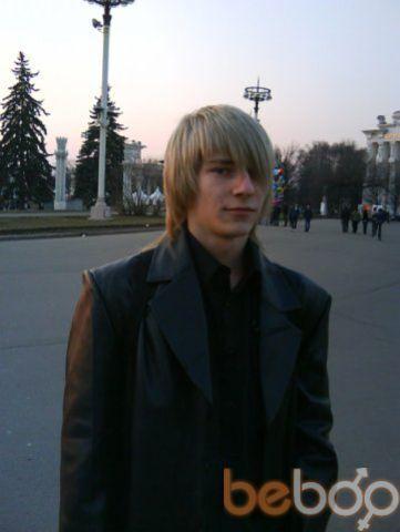 Фото мужчины AlexGluck, Москва, Россия, 25