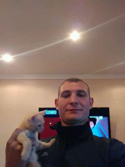 Фото мужчины Сергей, Ростов-на-Дону, Россия, 29