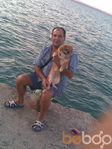 Фото мужчины marko63, Бургас, Болгария, 53
