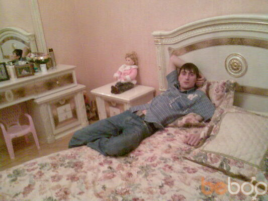 Фото мужчины rustam, Махачкала, Россия, 34