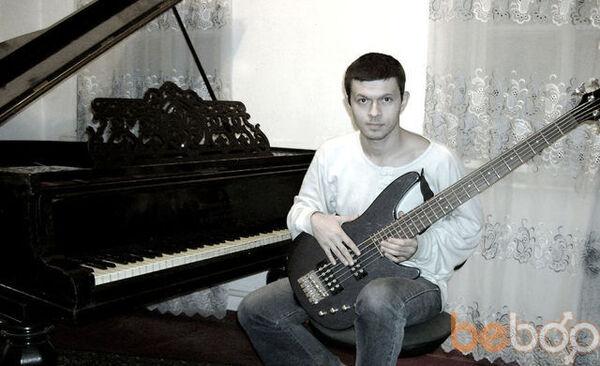 Фото мужчины Игры Разума, Днепропетровск, Украина, 38