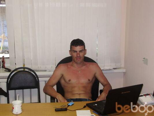 Фото мужчины KoKi, Хабаровск, Россия, 37