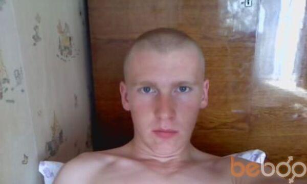 Фото мужчины Виктор, Бобруйск, Беларусь, 28