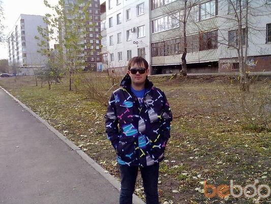 Фото мужчины veter, Волгодонск, Россия, 35