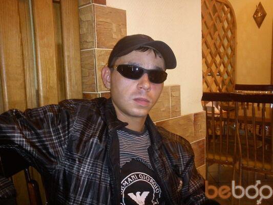 Фото мужчины SERG, Мозырь, Беларусь, 32
