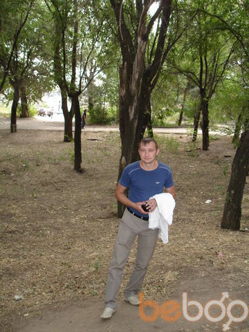 Фото мужчины Seaman777744, Волгоград, Россия, 35