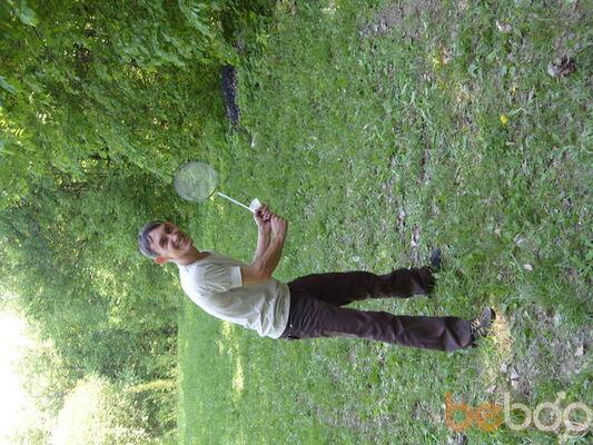 Фото мужчины lanc, Чебоксары, Россия, 33