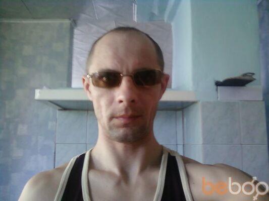 Фото мужчины weter, Томск, Россия, 37
