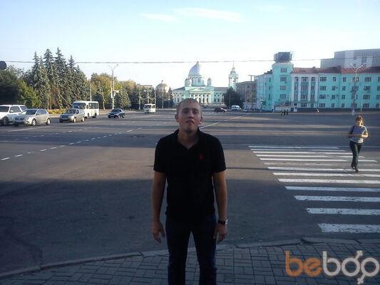 Фото мужчины sex500, Краснодар, Россия, 29