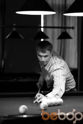 Фото мужчины kokosik1985, Кишинев, Молдова, 31