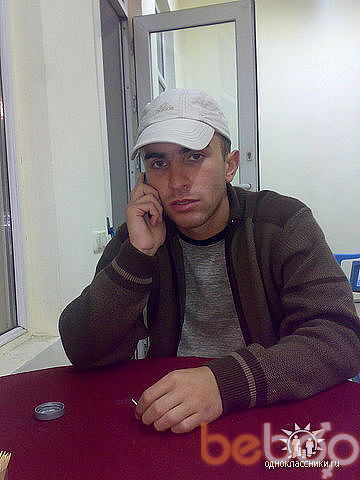 Фото мужчины samo777, Ереван, Армения, 29